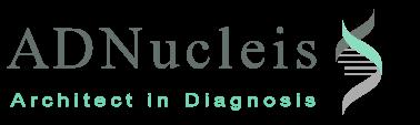 ADNucleis Logo